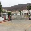 Vista Hermosa, Ensenada Baja Cfa